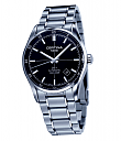 Certina DS-1 Automatic ― 125th Anniversary Limited Edition-certina-ds-1.png