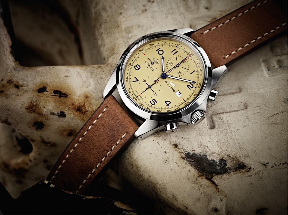 Naziv: Glycine-Combat-Chronograph-43mm-watches-satovi-1.jpg, pregleda: 480, veličina: 106,0 KB