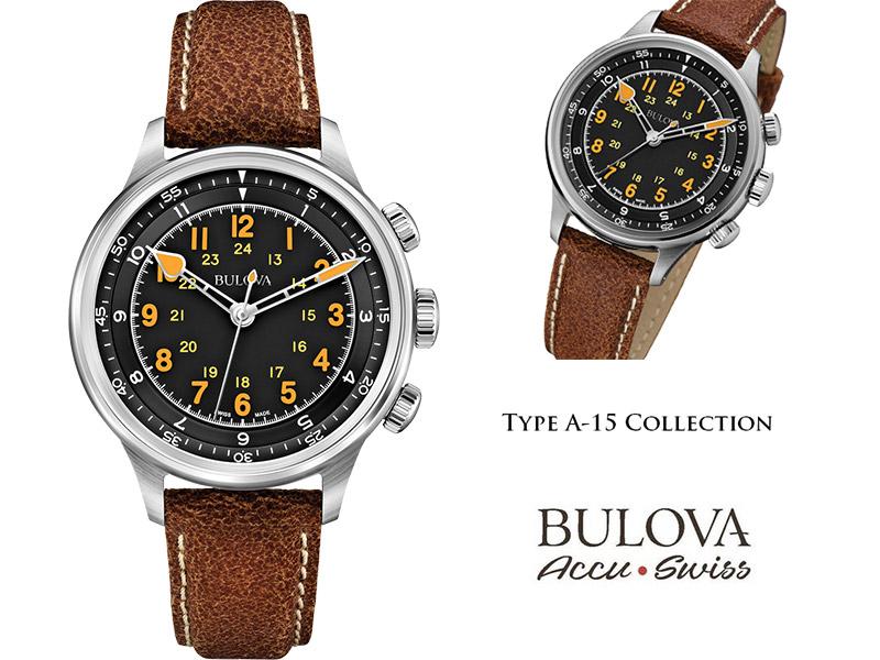 Naziv: Bulova-Type-A-15-collection-2014-watches-satovi-63A119_1.jpg, pregleda: 483, veličina: 121,7 KB