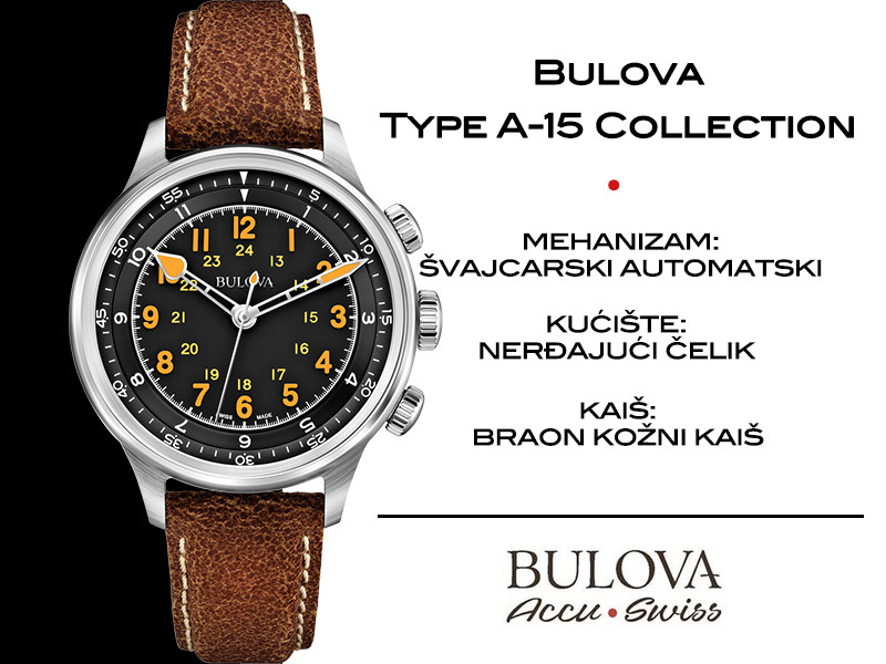 Naziv: Bulova-Type-A-15-collection-2014-watches-satovi-63A119_2.jpg, pregleda: 684, veličina: 113,6 KB