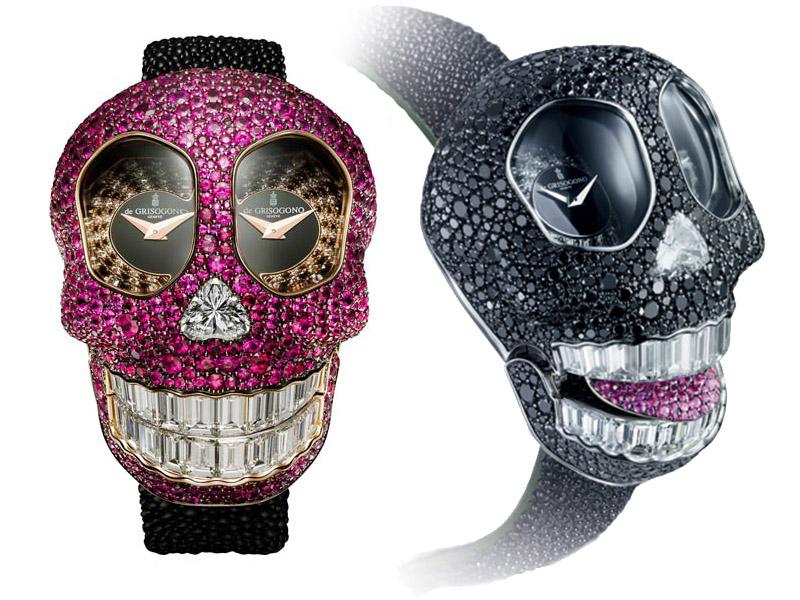 Naziv: de-grisogono_crazy-skull-watches-satovi-4.jpg, pregleda: 415, veličina: 154,5 KB