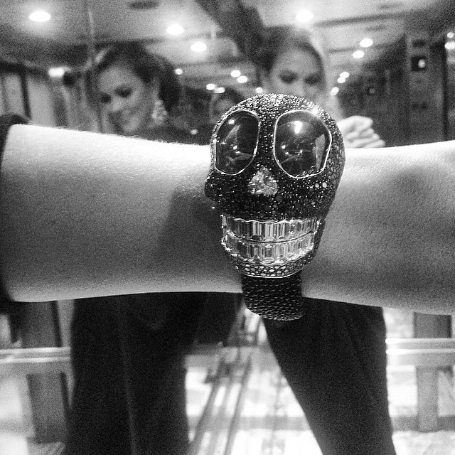 Naziv: de-grisogono_crazy-skull-watches-satovi-5.jpg, pregleda: 190, veličina: 133,5 KB
