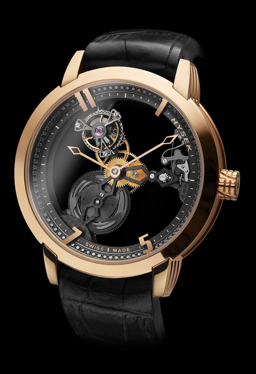 Naziv: Hysek IO Skeleton Tourbillon - sat - watches - 2.jpg, pregleda: 223, veličina: 185,5 KB