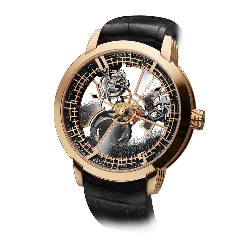 Naziv: hysek-io_49mm-tourbillon-squelette-poussiere-de-diamants-watch-face-view.jpg, pregleda: 244, veličina: 123,5 KB