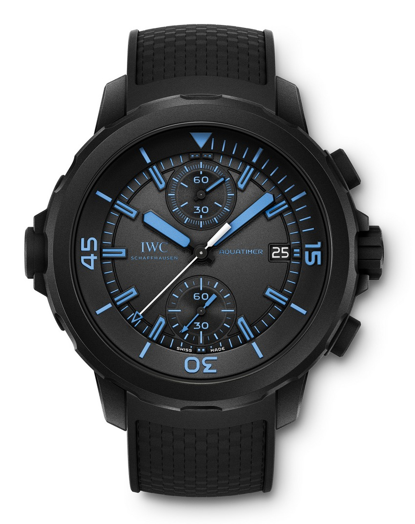 Naziv: iwc-aquatimer-chronograph-50-years-sciences-for-galapagos-islands-watch.jpg, pregleda: 704, veličina: 165,2 KB
