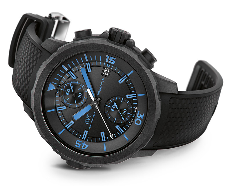 Naziv: iwc-aquatimer-chronograph-50-years-sciences-for-galapagos-islands-watches-.jpg, pregleda: 1056, veličina: 110,5 KB