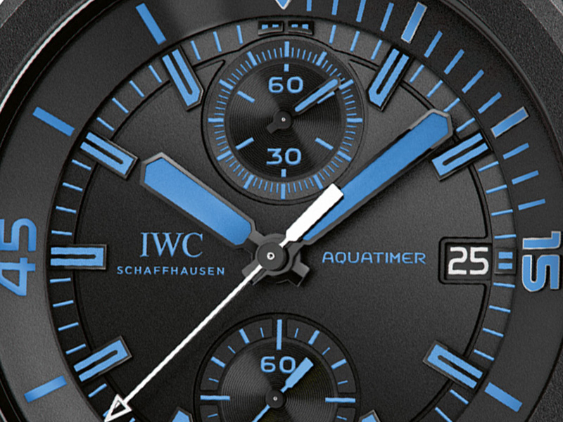 Naziv: iwc-aquatimer-chronograph-50-years-sciences-for-galapagos-islands-watches-3.jpg, pregleda: 468, veličina: 194,1 KB