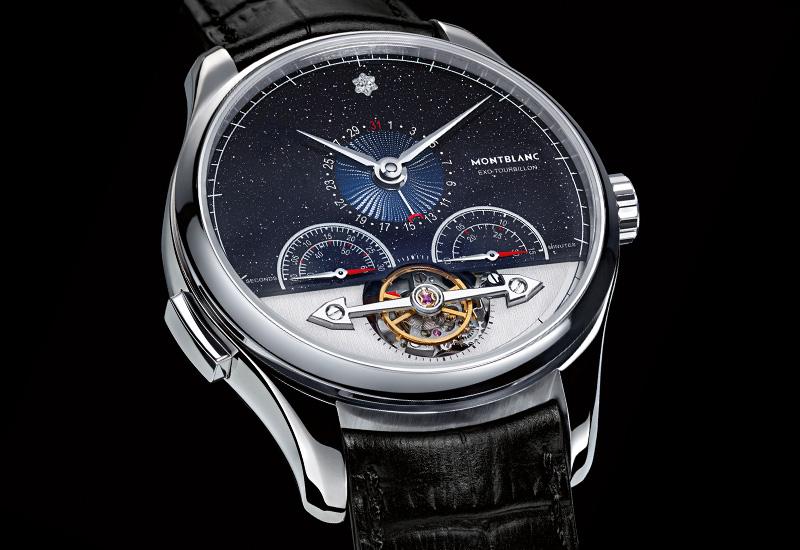 Naziv: montblanc-heritage-chronometrie-exotourbillon-vasco-da-gama-limited-edition-watch-satovi-2.jpg, pregleda: 699, veličina: 126,4 KB