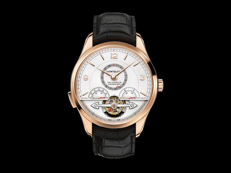 Naziv: montblanc-heritage-chronometrie-exotourbillon-vasco-da-gama-limited-edition-watch-satovi-3.jpg, pregleda: 329, veličina: 76,4 KB
