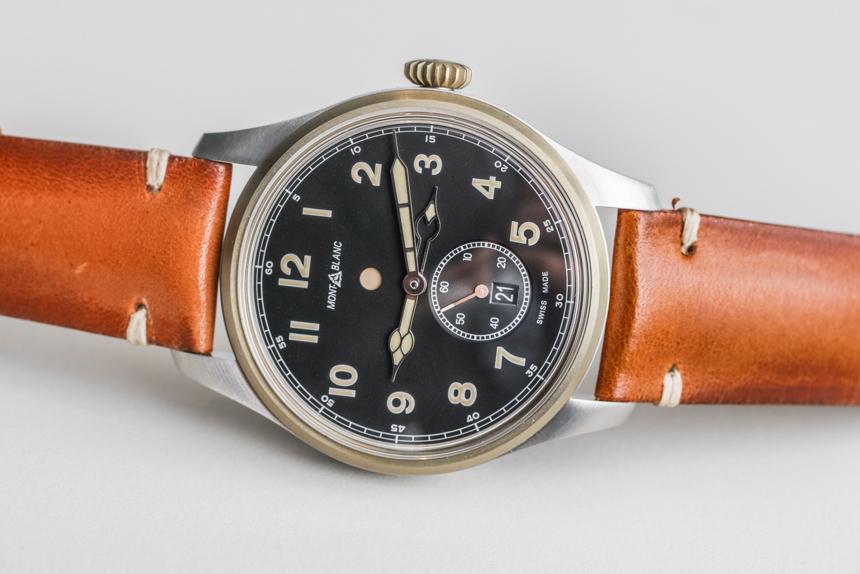 Naziv: Montblanc-1858-Automatic-Dual-Time-aBlogtoWatch-14.jpg, pregleda: 104, veličina: 179,3 KB