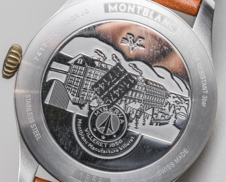 Naziv: Montblanc-1858-Automatic-Dual-Time-aBlogtoWatch-13.jpg, pregleda: 103, veličina: 184,7 KB