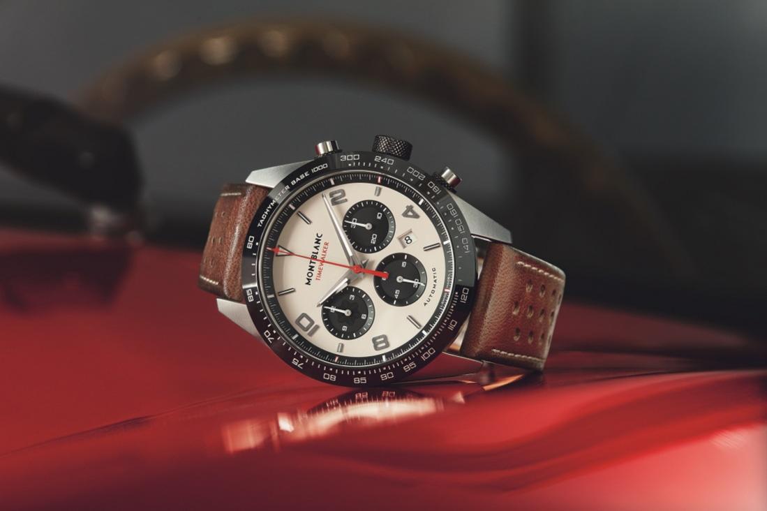Naziv: Montblanc-TimeWalker-Manufacture-Chronograph-01 (1).jpg, pregleda: 221, veličina: 54,5 KB