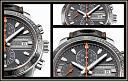 Chopard Grand Prix de Monaco Historique Chronograph 2012 sat-chopard-grand-prix-de-monaco-historique-chronograph-2012.jpg