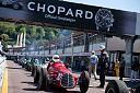 Chopard Grand Prix de Monaco Historique Chronograph 2012 sat-grand-prix-de-monaco-historique-2012-1.jpg