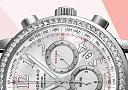 Chopard Mille Miglia Chrono Lady - Ref. 178511-3001-mille-miglia-chrono-lady-2.jpg