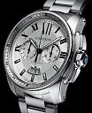Cartier Calibre Chronograph Watch-cartier-calibre-chronograph-watch-3.jpg