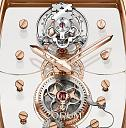 Corum Golden Bridge Tourbillon Panoramique-golden-bridge-tourbillon-panoramique-closeup2.jpg