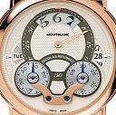 Montblanc Nicolas Rieussec Rising Hours-montblanc-nicolas-rieussec-rising-hours-dial.jpg