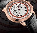 "Girard-Perregaux 1966 Chronograph ""Doctor's Watch""-girard-perregaux-1966-pulsometer.jpg"