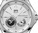 Girard-Perregaux Traveller Moon Phases and Large Date-girard-perregaux-traveller-moon-phases.jpg