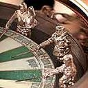 Knights of Gold  Roger Dubuis Excalibur Roundtable-rd_excalibur_roundtable_closeup_150.jpg