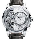 5 satova koji koštaju više od 1.000.000$-48_jaeger_lecoultre_hybris.jpg