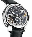 5 satova koji koštaju više od 1.000.000$-s_82_greubel_forsey_tourb.jpg