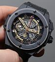 Hublot & Kobe Bryant - King Power Black Mamba-hublot-black-mamba-kobe-bryant-watch-7.jpg