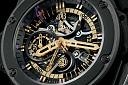 Hublot & Kobe Bryant - King Power Black Mamba-hublot-kobe-bryant-king-power-black-mamba-3.jpg