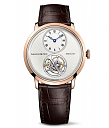 Arnold & Son Makes World's Thinnest Tourbillon Watch-screen-shot-2013-04-22-22.58.41.png