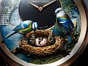Jaquet Droz Bird Repeater & Jaquet Droz Charming Bird-22618_10151106734733100_1673325148_n.jpg