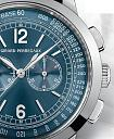Girard-Perregaux 1966 Blue Dial Chronograph-girard-perregaux-1966-blue-chronograph-close.jpg