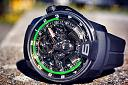 HYT H2 sat-anish-watchanish-watch-brand-watches-hyt-h2-fashion-close-up.jpg