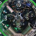 HYT H2 sat-anish-watchanish-watch-brand-watches-hyt-h2-movement-close-up.jpg