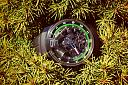 HYT H2 sat-anish-watchanish-watch-brand-watches-hyt-h2-tree-creative.jpg