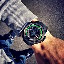 HYT H2 sat-anish-watchanish-watch-brand-watches-hyt-h2-wristshot-geneva.jpg