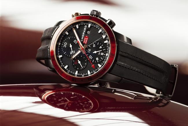 Kliknite za sliku za veću verziju  Ime:2-Chopard-Mille-Miglia-Zagato-satovi-1.jpg Viđeno:205 Veličina:82,2 KB ID:77924