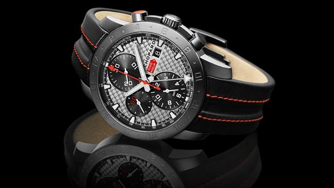 Kliknite za sliku za veću verziju  Ime:1-Chopard-Mille-Miglia-Zagato-satovi-1 .jpg Viđeno:197 Veličina:54,6 KB ID:77925