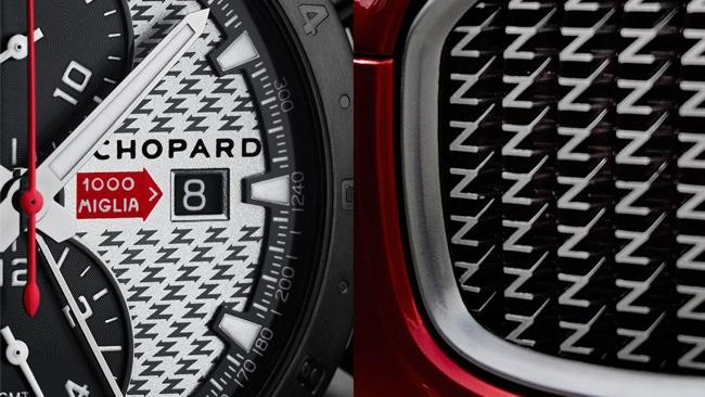 Kliknite za sliku za veću verziju  Ime:3-Chopard-Mille-Miglia-Zagato-satovi-1 .jpg Viđeno:186 Veličina:106,4 KB ID:77926