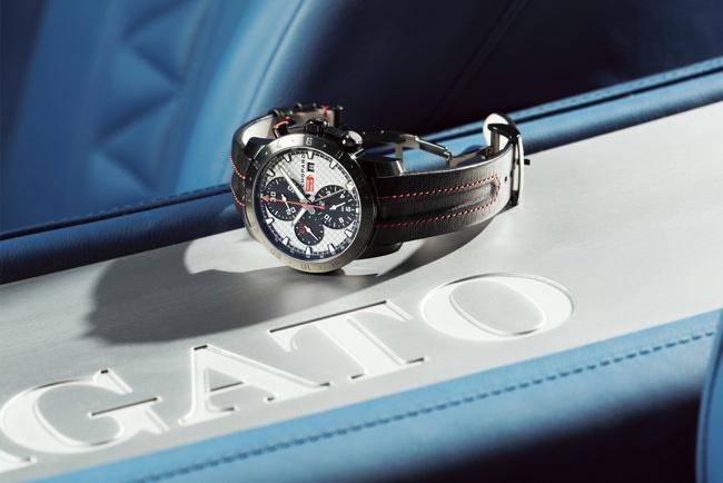 Kliknite za sliku za veću verziju  Ime:6-Chopard-Mille-Miglia-Zagato-satovi-1 .jpg Viđeno:178 Veličina:69,6 KB ID:77927