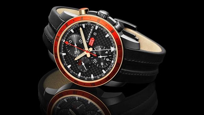 Kliknite za sliku za veću verziju  Ime:5-Chopard-Mille-Miglia-Zagato-satovi-1 .jpg Viđeno:200 Veličina:58,3 KB ID:77928