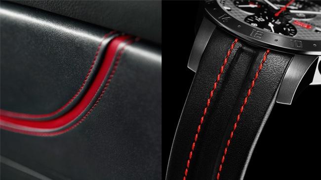 Kliknite za sliku za veću verziju  Ime:4-Chopard-Mille-Miglia-Zagato-satovi-1 .jpg Viđeno:193 Veličina:65,9 KB ID:77929