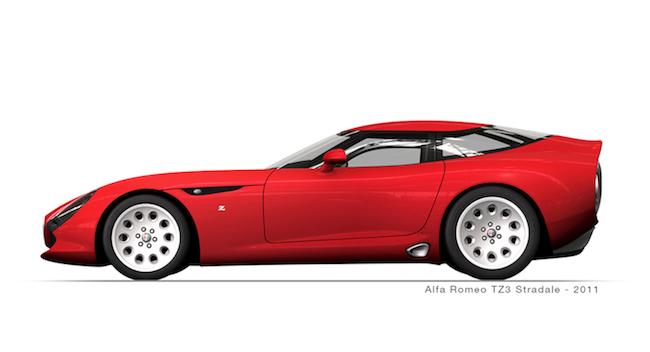 Kliknite za sliku za veću verziju  Ime:Zagato-Alfa-Romeo-TZ3-Stradale-2011.png Viđeno:164 Veličina:145,4 KB ID:77954
