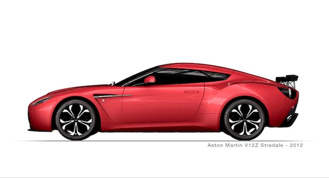 Kliknite za sliku za veću verziju  Ime:Zagato-Aston-Martin-V12Z-Stradale-2012.png Viđeno:163 Veličina:138,7 KB ID:77955