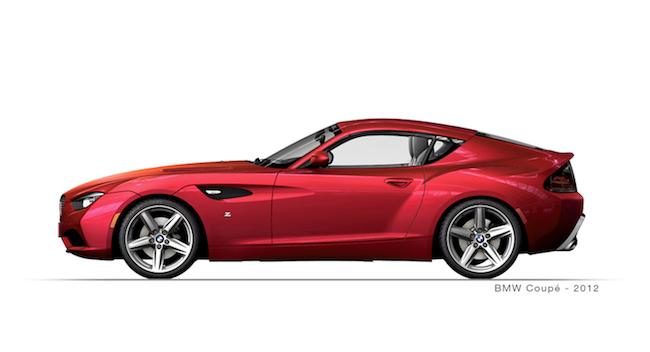 Kliknite za sliku za veću verziju  Ime:Zagato-BMW-Coupe-2012.png Viđeno:166 Veličina:144,5 KB ID:77956