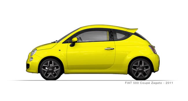 Kliknite za sliku za veću verziju  Ime:Zagato-Fiat-500-Coupe-Zagato-2011.png Viđeno:152 Veličina:144,8 KB ID:77957