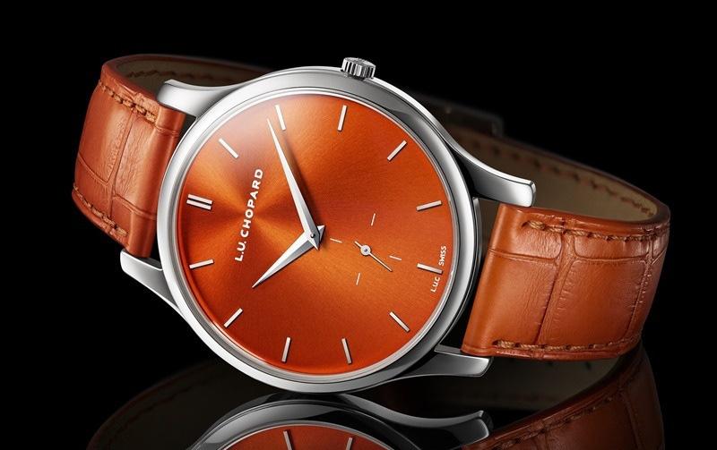 Naziv: Chopard-LUC-XPS-Champagne-Bordeaux-Cognac-Watches-1.jpg, pregleda: 322, veličina: 127,9 KB
