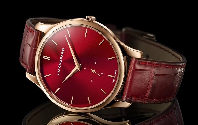 Naziv: Chopard-LUC-XPS-Champagne-Bordeaux-Cognac-Watches-2.jpg, pregleda: 421, veličina: 122,9 KB