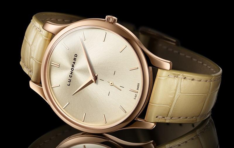 Naziv: Chopard-LUC-XPS-Champagne-Bordeaux-Cognac-Watches-3.jpg, pregleda: 303, veličina: 130,4 KB