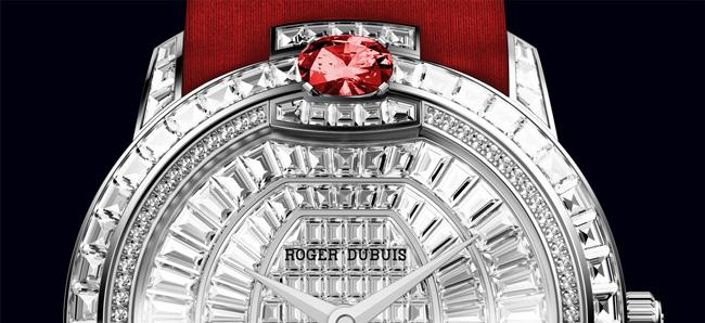 Naziv: Roger-Dubuis-Velvet-Haute-Joaillerie-3.jpg, pregleda: 148, veličina: 84,3 KB